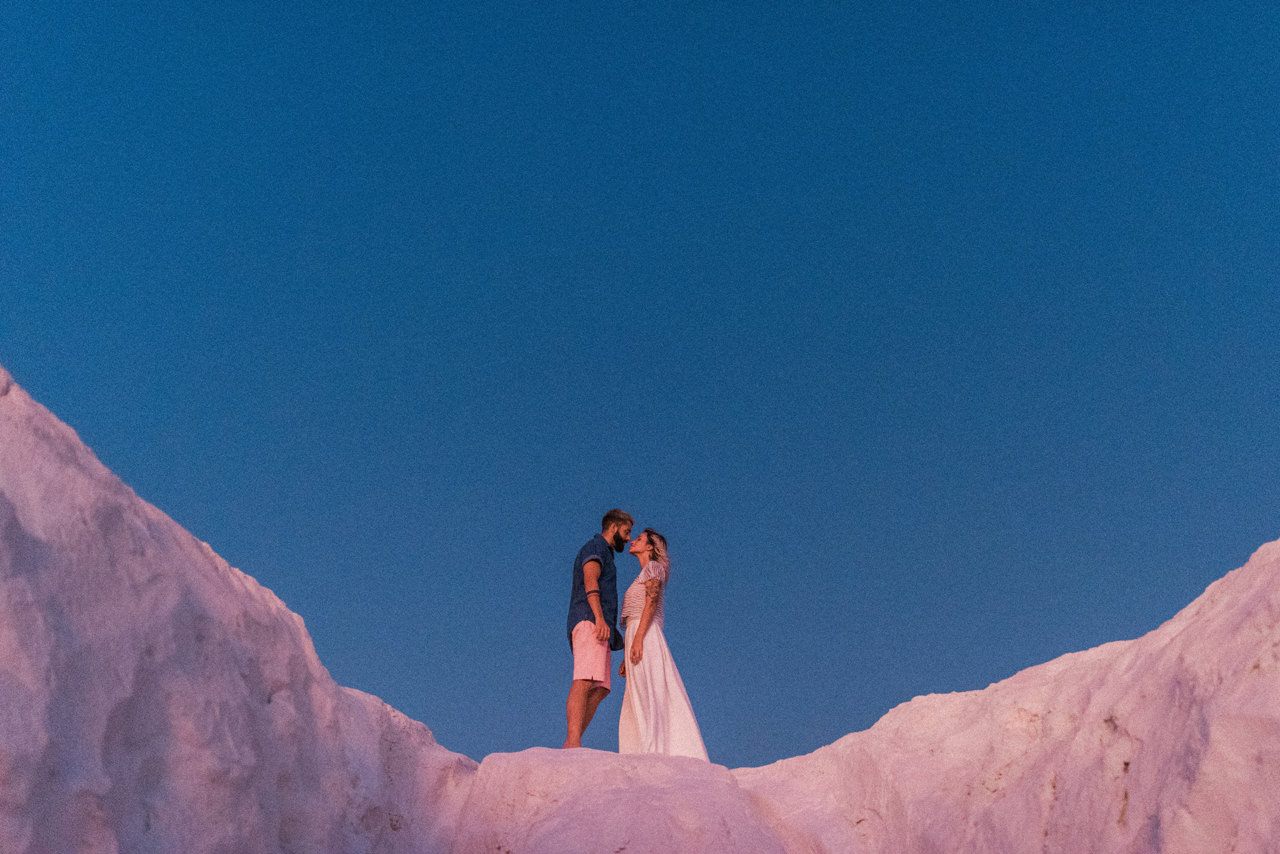 portugal-alternative-wedding-photographer