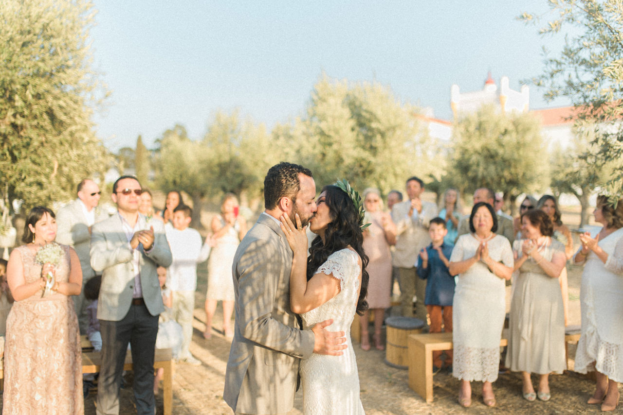 portugal-wedding-photographer