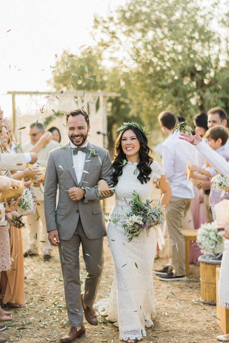 alentejo-wedding