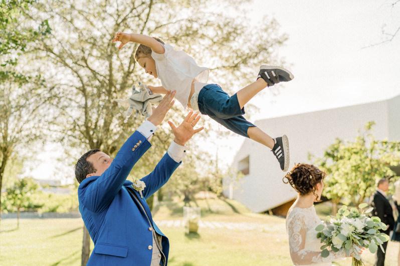 fotografo-casamento-lisboa