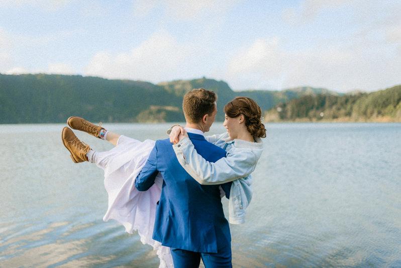 fotografo-casamento-açores