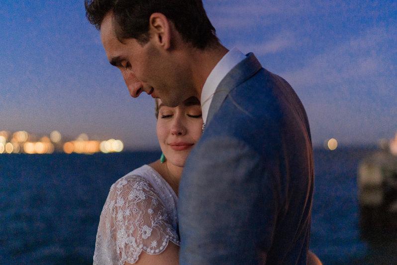 lisbon-wedding