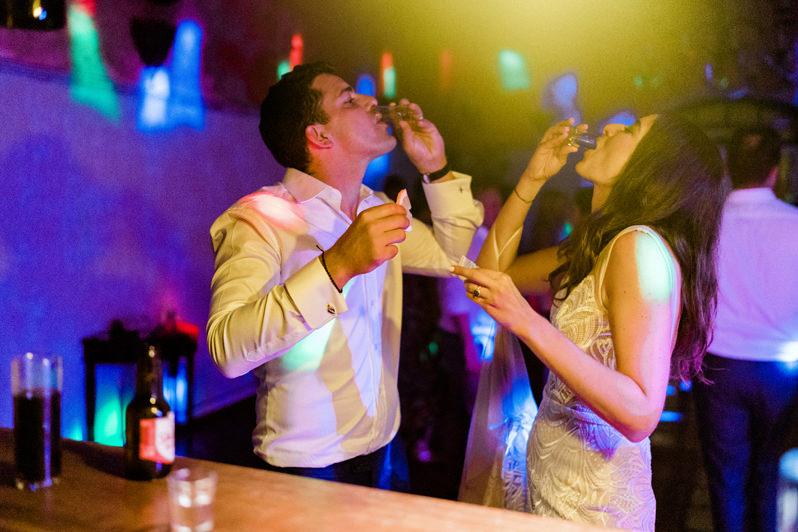 fotografo-de-casamentos-lisboa