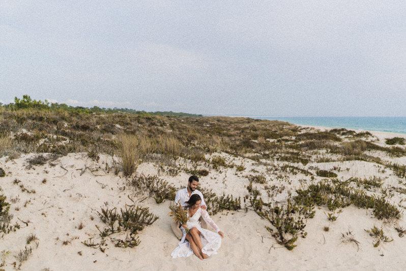 beach-elopement-europe