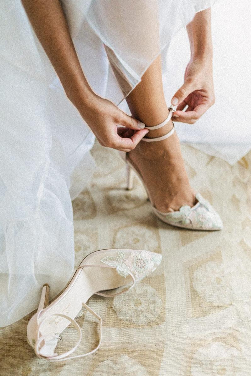seteais-wedding