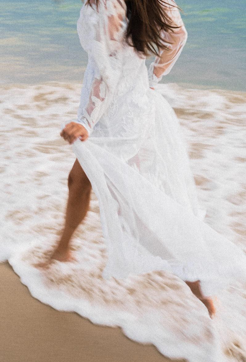casar-na-praia