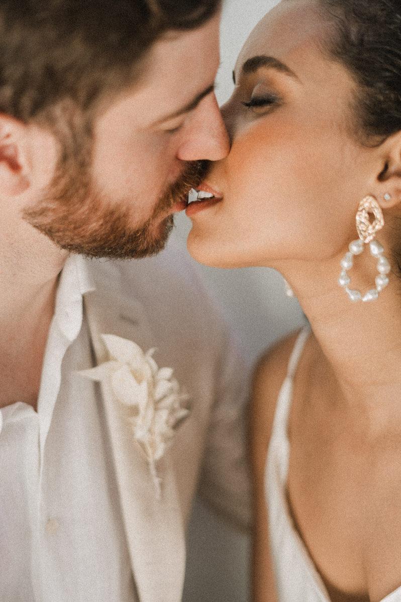 real-wedding-photos