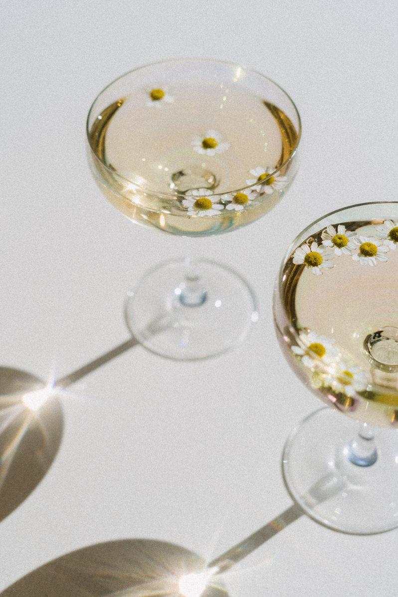 wedding-inspiration-cocktails