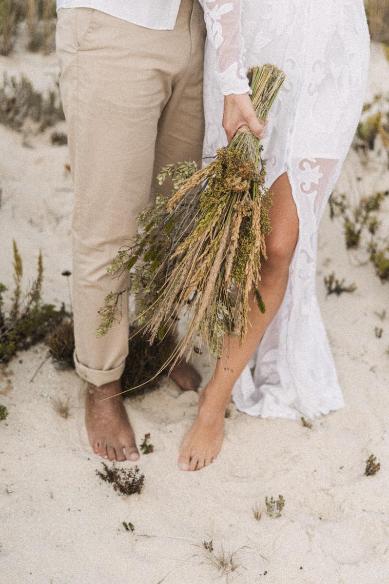 beach-wedding-algarve
