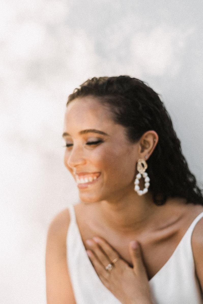 wedding-photo-lisbon