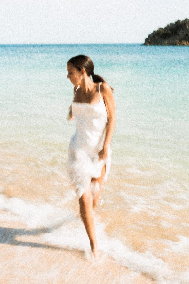 algarve-beach-wedding